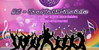DJ-CoolJack-Mobile - Prix Abordable
