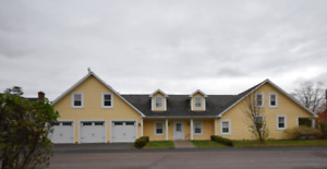 BEAUTIFUL FAMILY HOME FOR SALE! (Truro, NS)