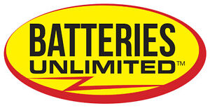 Batteries for your SNOWMOBILE or E-BIKE.. ! or ANYTHING !! Kitchener / Waterloo Kitchener Area image 1