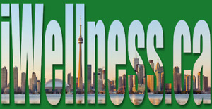Registered Acupuncturist Needed for Busy Wellness Clinic!