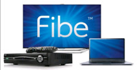 Fiber-optic net✓ Bell Deals✓ Home Services✓ FibeTV✓