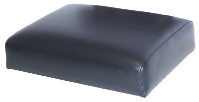 Amih350us Seat Cushion For International 300 330 350 Tractors
