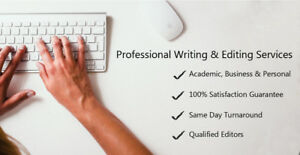 pay to write assinment