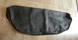 STORAGE BAG - CHRYSLER SEBRING CONVERTIBLE WIND DEFLECTOR