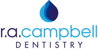 Dental Reception- 2 Maternity Leave Positions -