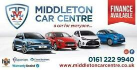 image for 2013 Audi A3 2.0 TDI SE S Tronic 3dr Hatchback Diesel Automatic