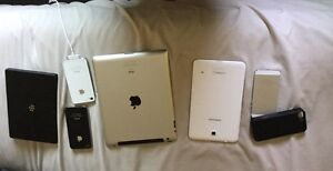 Devices for sale