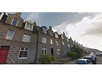 1 bedroom flat in Menzies Road, Torry, Aberdeen, AB11 9AQ