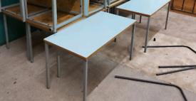 School desks for kids