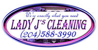 Affordable House, Carpet and Janitorial Cleaning Services