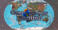 Professional English as as a Foreign Language Instructor
