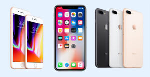 TOP CASH FOR PHONES (Used/Open Box/New)Any Color OR Size