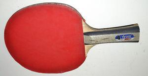 Raquette de Tennis sur table (Ping-Pong) Sanvie Saguenay Saguenay-Lac-Saint-Jean image 4