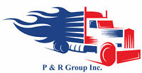 AZ long Haul Owner Operators and Drivers Needed.