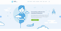 Web design & development services from $100 Unlimited Revisions