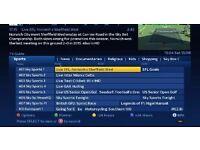 Zgemma H2S IPTV Openbox Box