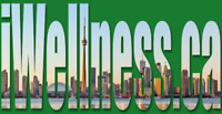 Full-time Office Manager/Receptionist NEEDED for Wellness Centre