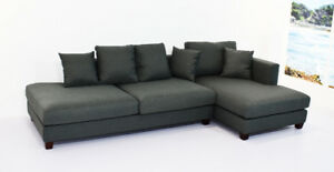 Modern and contemporary furniture - 24 months free financing!