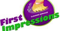 European Cleaning Couple Required Asap