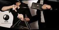 GET PAID TO WEAR AND PROMOTE LUXURY FASHION PRODUCTS