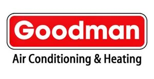 Furnace Sales & Installations with Warranty Cambridge Areas
