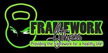 Framework fitness - mobile personal training Adelaide Region Preview
