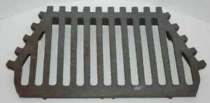 Bottomgrate / Grate 79/54 (079054) to suit 16