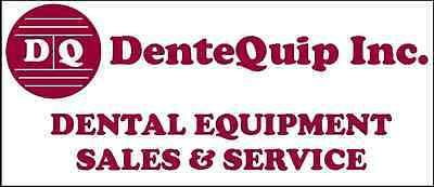 DenteQuipInc