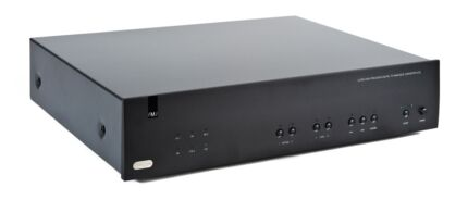 Arcam FMJ D33 D/A converter - save $2,350 off current RRP Prospect Prospect Area Preview
