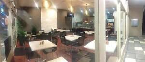 Vibrant and Established Restaurant Belconnen Belconnen Area Preview