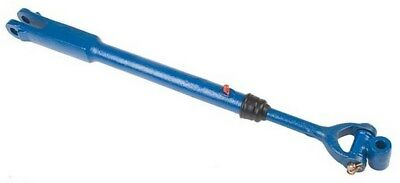 Rod Leveling Ford 2310 2600 2610 3000 3600 3610 4000 4600 4610 230a 233 333 334