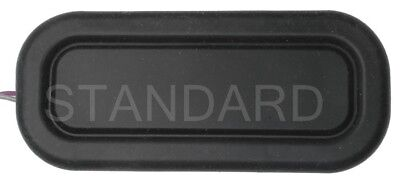 Liftgate Release Switch Standard DS-2178