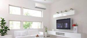 MAK AIR CONDITIONING Campbelltown Campbelltown Area Preview