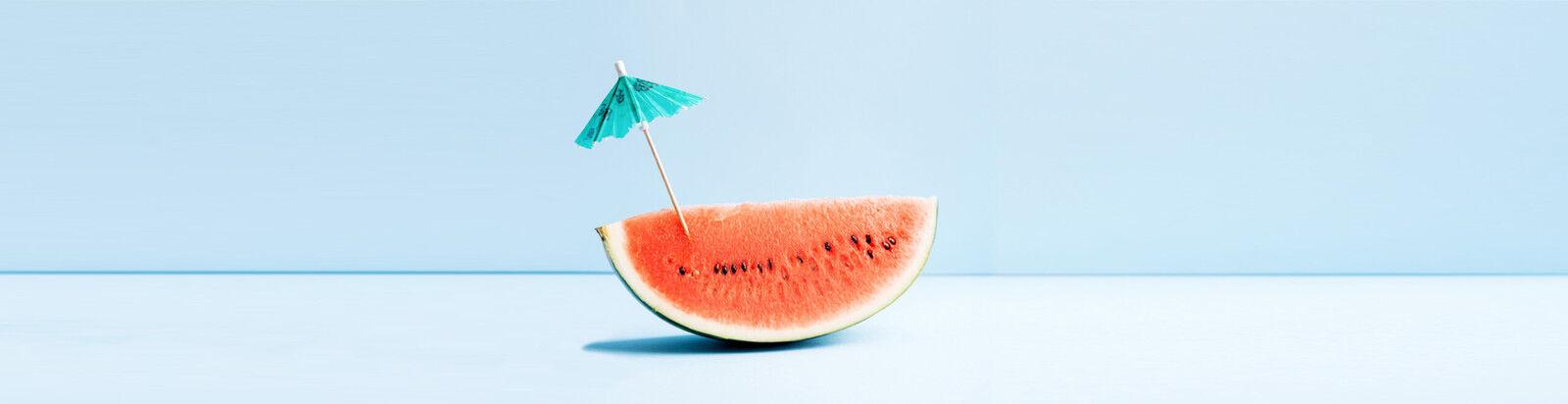 Les indispensables de l'été à -50%*