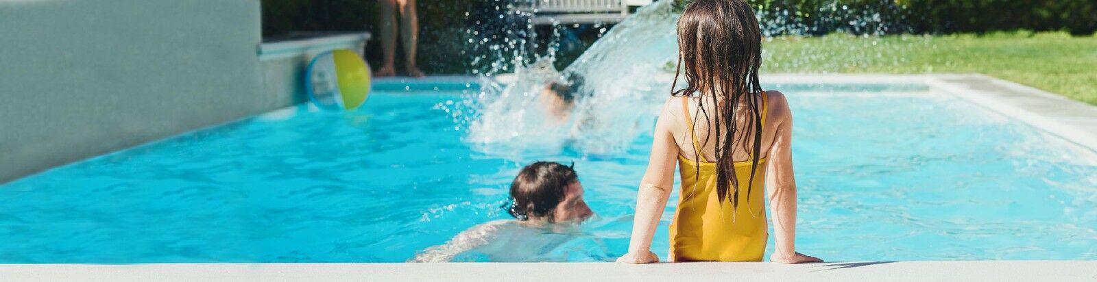 Les indispensables de l'été à -50%