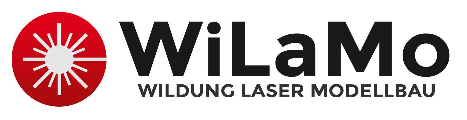 Wildung-Laser-Modellbau