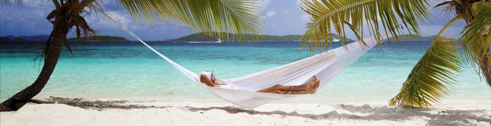Consigue dinero para tus vacaciones