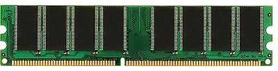 - 1GB RAM Module DDR Memory Upgrade for Dell OptiPlex 160L 170L GX270 SX270
