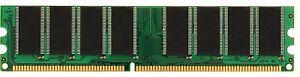 1GB-Memory-RAM-DDR-PC3200-for-Gateway-832GM-Media-Center