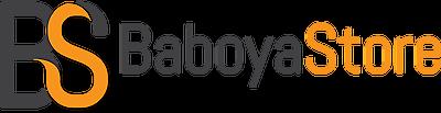 BaboyaStore