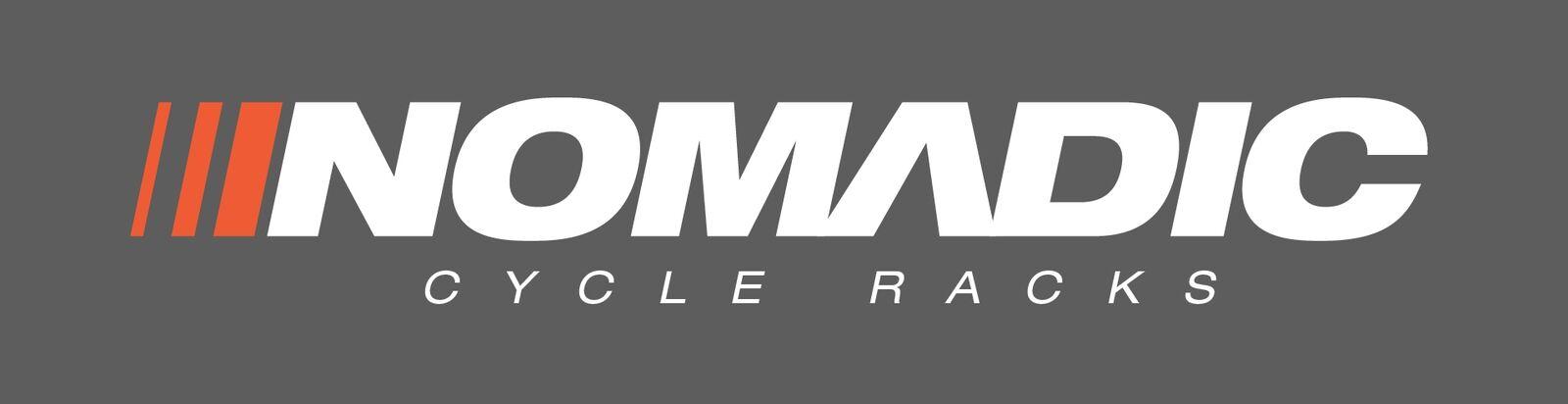 Nomadic Cycle Racks