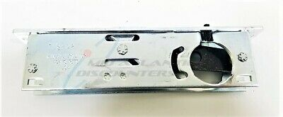 Adams Rite Assa Abloy Ms1853a-350ms 1-18 Deadbolt Hook Bolt