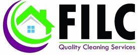 Home/End Of Tenancy/Oven/Carpet Upholstery cleaning/Commercial Cleaning/Professional Cleaning