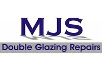 MJS Double Glazing Repairs - Scotlands Leading Repair Specialist - Window and Door Repairs
