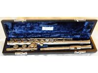 IWAO Flute for sale