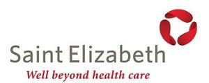 Personal Support Worker (PSW Palliative) Kawartha Lakes Peterborough Area image 1