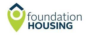 4 or 5 bedroom rental properties in Metro area Perth Perth City Area Preview