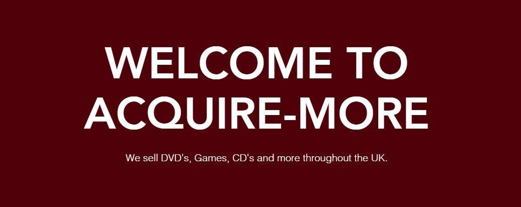 Acquire_More