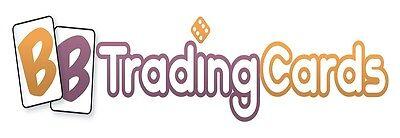 bb-tradingcards