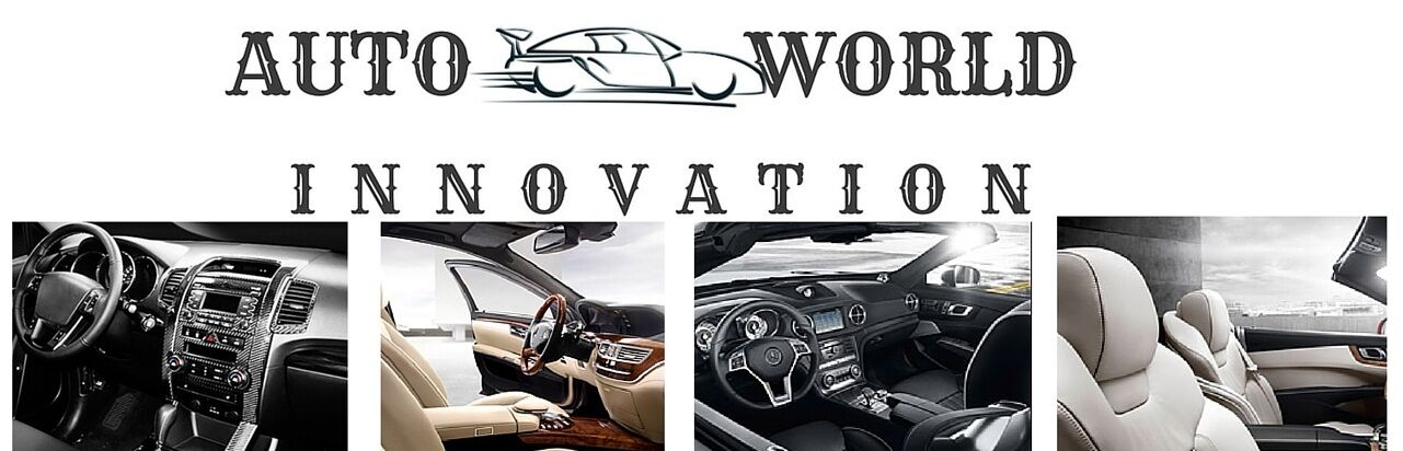 Auto World Innovation